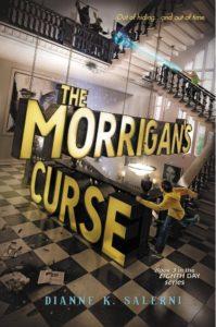 morrigans-curse