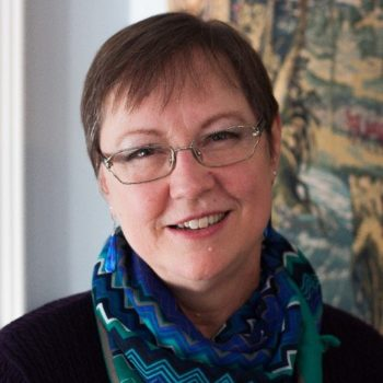 Cindy Anstey