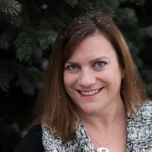 Kate Testerman