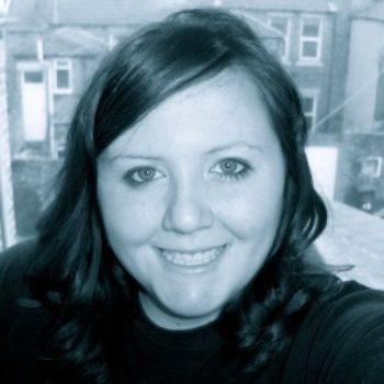 Cassandra Brown