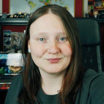Emily Lowrey
