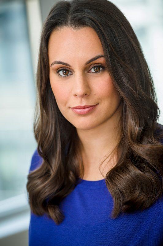 Lauren Spieller