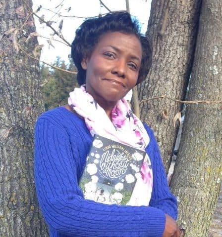 Linda Williams Jackson