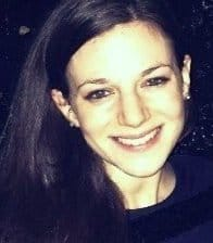 Alyssa Miele