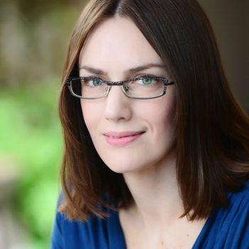 Laurel Gale