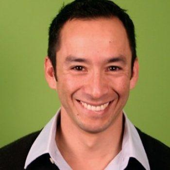 Jim Azevedo