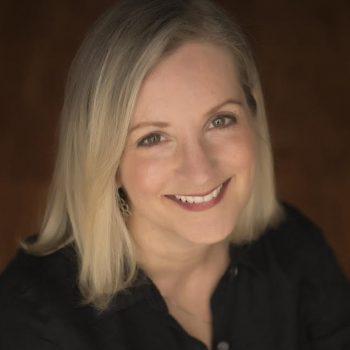 Sally J. Pla