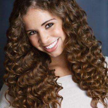 Hannah Carmona Dias