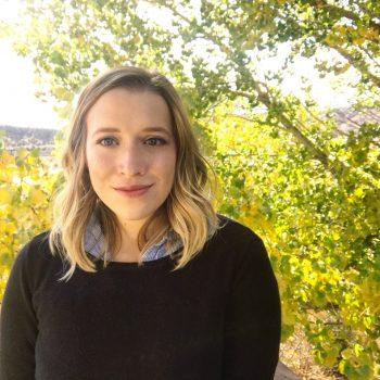 Jessica Prather